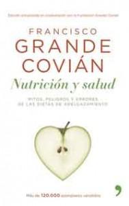 Nutricin-y-Salud.-Mitos,-errores-y-peligros-de-las-dietas-de-adelgazamiento.