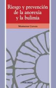 Riesgo-y-prevenciOn-de-la-Anorexia-y-la-Bulimia