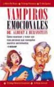 ,-Vampiros-emocionales.-Como-reconocer-y-tratar-con-esas-personas-que-manipulan-nuestros-sentimientos