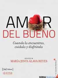 portada_libro_amor_del_bueno