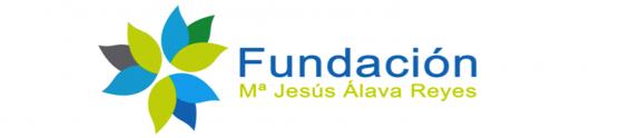 logotipo-alavareyes